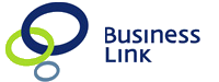 Business Link Website Designer