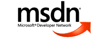 microsoft developers network