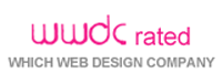 which web design company registered