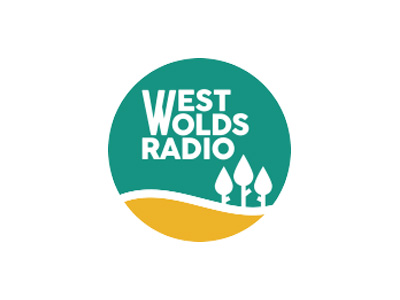 West Wolds Radio by JPS IT York