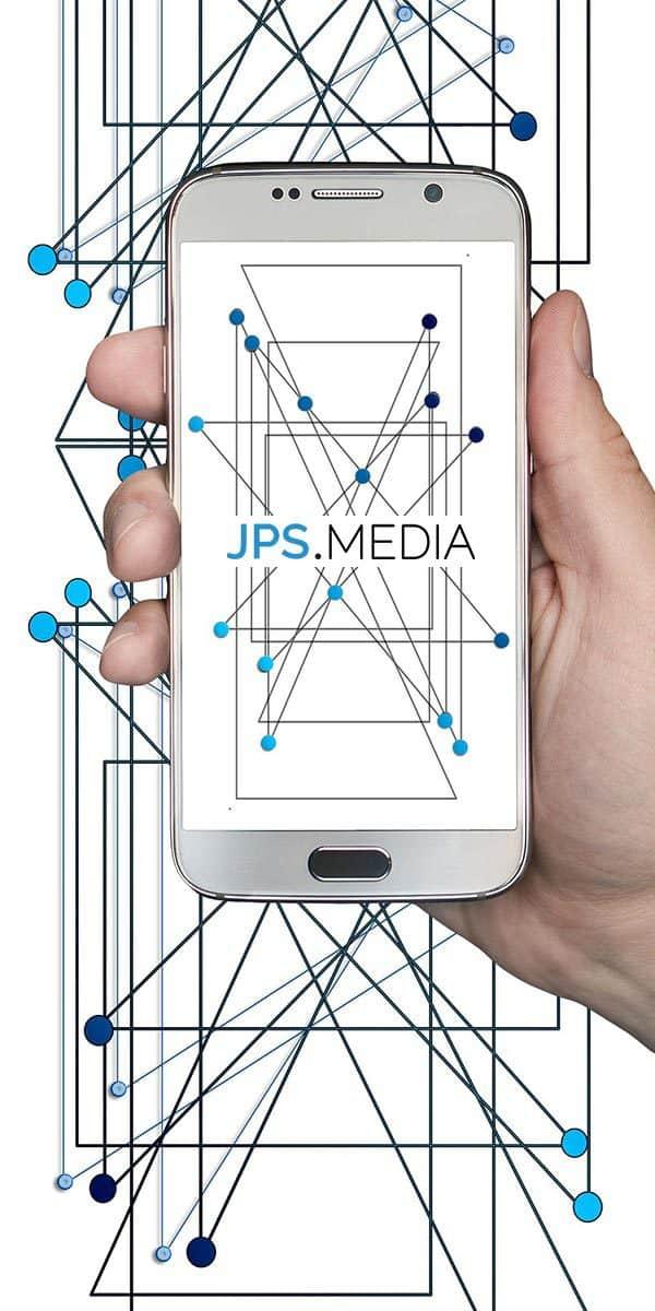 JPS Media Social Marketing