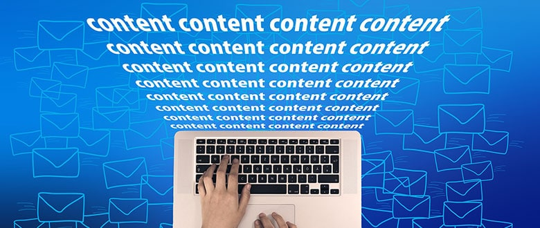 duplicate content and its seo impacts