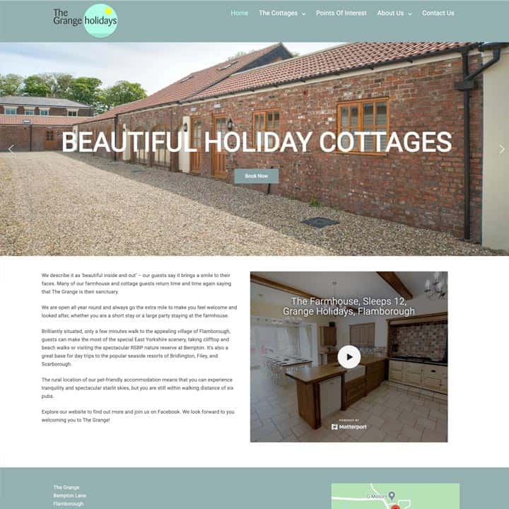the-grange-holidays-feature